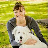 Dr Tennille Bignell BVSc(Hons) MVS – Veterinarian