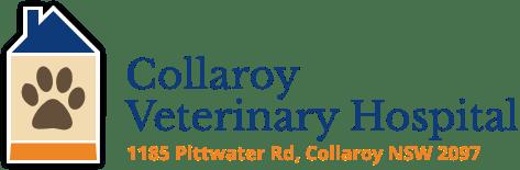 Collaroy Veterinary Hospital